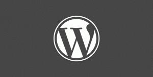 WordPress için En İyi Galeri Eklentileri