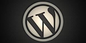 WordPress için En İyi Kullanıcı Yönetimi Eklentileri