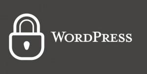 WordPress için Temel Güvenlik Önerileri