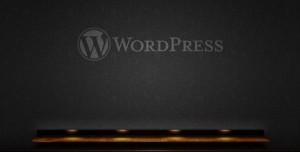 WordPress'e Eklenti Nasıl Kurulur?