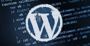 WordPress'te Yedekleme Nasıl Yapılır?