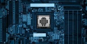 Yeni Başlayanlar için Tüm Android Terimleri ve Anlamları