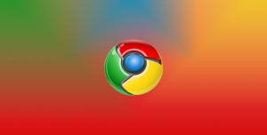 Yer İşareti Kullanarak Chrome'u Tek Tıkla Yeniden Başlatın!