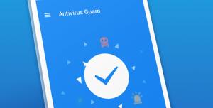 Antivirus Guard
