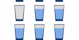 Elmacık Su