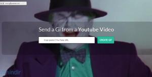 gifYouTube.com
