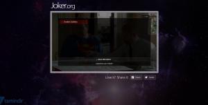 Joker.org