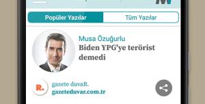 MedyaCebimde