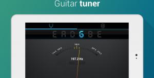 Ultimate Guitar Tabs & Chords