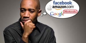 21 Büyük Teknoloji Şirketinin İsimlerinin Hikayesi