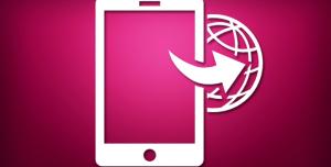 Akıllı Telefonlar için Alternatif Web Tarayıcıları