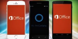 Cortana Android & iOS Sürümlerinin Olumlu ve Olumsuz Yanları
