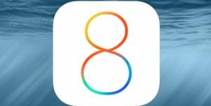iOS'un Android'den Alması Gereken Dersler