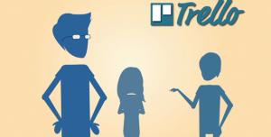Popüler Görev Yönetim Uygulaması Trello, Windows Phone Geliştiricileri Arıyor