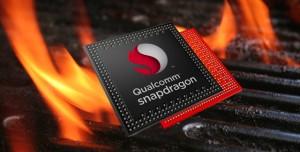 Snapdragon 810 Yanıyor, Lumia 940 XL için Tehlike Çanları Çalıyor