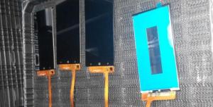 Windows Phone Fabrikasından Sıcak Sızıntı Fotoğrafları