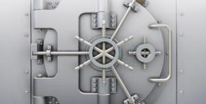 Windows Üzerindeki Verilerinizi Nasıl Koruyabilir veya Gizleyebilirsiniz?