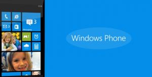 Yeni Windows Phone Kullanıcıları için Pratik Bilgiler