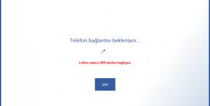 Lumia Yazılım Kurtarma Aracı