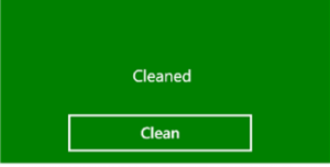 Super Cleaner®
