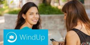 Microsoft Snapchat Benzeri Windows Phone Uygulaması Geliştirdi