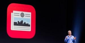Apple'ın News Uygulaması Tüm Yayıncılara Açıldı