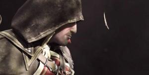 Assassin's Creed: Rogue, Şimdilik Sadece Tek Kişilik Oynanış İçerecek