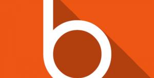 Badoo Yeni Fotoğraf Onaylama Sistemiyle Güvenliği Artırıyor