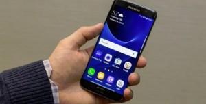 Samsung Galaxy S7 İçin Yapılan Kullanıcı Yorumları Ortalığı Karıştıracak