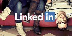 LinkedIn Öğrenciler İçin Yeni Bir Eklenti Yayınladı; LinkedIn Students