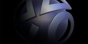 PlayStation Network Yine Çöktü