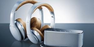 Samsung Yeni Kulaklığı Level'ı Duyurdu