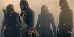 Assassin's Creed: Unity'de Yeni ve Ekstra Neler Göreceğiz?