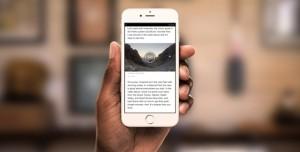 Anlık Makaleler Özelliği, Facebook Messenger'dan Kaldırıldı