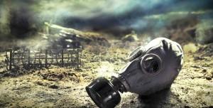 Bilim İnsanları, Biyolojik Silahları Etkisiz Hale Getirmenin Yolunu Buldu