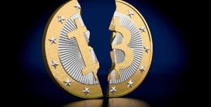 Çin'den Gelen Yasak Sonrası Bitcoin ve Ethereum'da Sert Düşüş Yaşandı