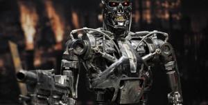 Elon Musk, Birleşmiş Milletler'i Katil Robotlar Hakkında Uyarıyor!