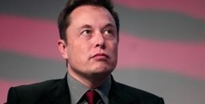 Elon Musk Uyardı! Yapay Zeka 3. Dünya Savaşı'na Neden Olabilir
