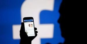 Facebook, Spam İçeriklerle Mücadele Edecek