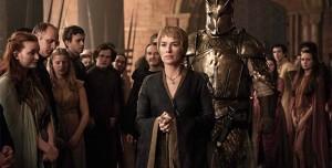 Game of Thrones'un Sezon Finali Her An Sızdırılabilir!