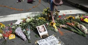 GoDaddy, Charlottesville Saldırısını Öven İnternet Sitesinin Alan Adını İptal Etti