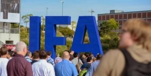 IFA 2017'nin En İyileri