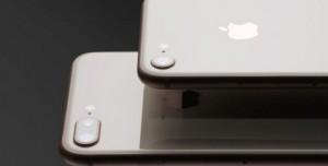 iPhone 8 ve iPhone 8 Plus'ın Türkiye Fiyatı Belli Oldu!