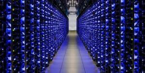 İşte Dünyanın En Büyük Bitcoin Madeni
