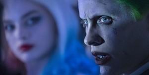 Jared Leto'dan Yeni Joker Filmi İçin Açıklama