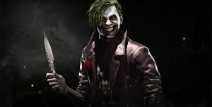 Joker, Kendi Hikayesiyle Beyaz Perdeye Geri Dönüyor