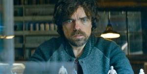 Peter Dinklage'li 'Rememory' Filminden İlk Fragman Geldi