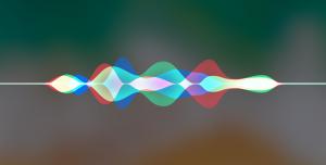Siri'nin Sesindeki Değişikliği Fark Ettiniz mi? İşte Nedeni
