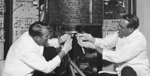 Tarihte Bugün: İlk İletişim Uydusu Yayında