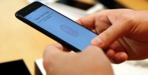 Touch ID, iOS 11'de Çok Daha Güvenli Hale Gelecek
